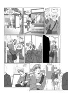 17 ans : Chapitre 1 page 26