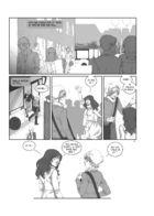 17 ans : Chapitre 1 page 27