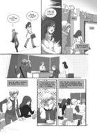 17 ans : Chapitre 1 page 30