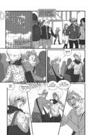 17 ans : Chapitre 1 page 31