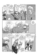 17 ans : Chapitre 1 page 32