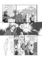 17 ans : Chapitre 1 page 33