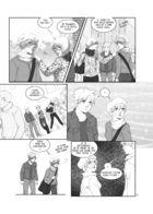17 ans : Chapitre 1 page 34