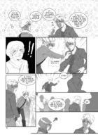 17 ans : Chapitre 1 page 35