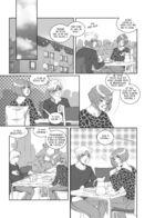 17 ans : Chapitre 1 page 36