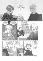 17 ans : Chapitre 1 page 37
