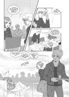 17 ans : Chapitre 1 page 38
