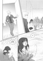 17 ans : Chapitre 1 page 39