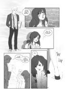 17 ans : Chapitre 1 page 40