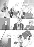 17 ans : Chapitre 1 page 41