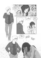17 ans : Chapitre 1 page 42
