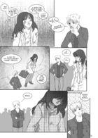 17 ans : Chapitre 1 page 43