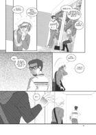 17 ans : Chapitre 1 page 45