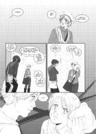 17 ans : Chapitre 1 page 46