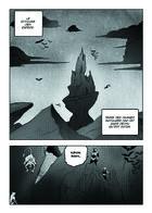 My Destiny  : Chapitre 8 page 3