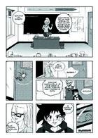 My Destiny  : Chapitre 8 page 12