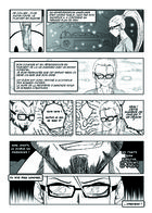 My Destiny  : Chapitre 8 page 13