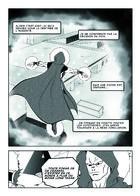 My Destiny  : Chapitre 8 page 17