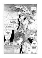 Mythes et Légendes : Chapitre 23 page 12