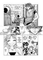 Mythes et Légendes : Chapitre 23 page 14