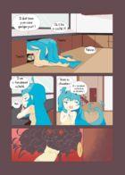 Iko : Chapitre 1 page 3