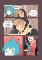 Iko : Chapitre 1 page 5