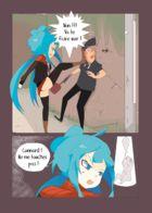 Iko : Chapitre 1 page 6