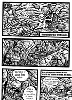 Troopers : Chapitre 1 page 2
