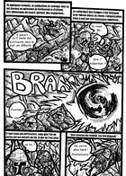 Troopers : Chapitre 1 page 3