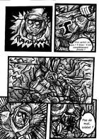 Troopers : Chapitre 1 page 5