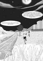 Livre d'Antan : Chapitre 1 page 2