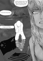 Livre d'Antan : チャプター 1 ページ 5