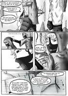 Livre d'Antan : Chapitre 1 page 8