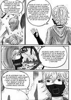 Livre d'Antan : Chapitre 1 page 9