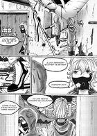 Livre d'Antan : Chapitre 1 page 10