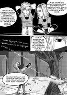 Livre d'Antan : Chapitre 1 page 12