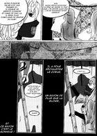 Livre d'Antan : チャプター 1 ページ 16