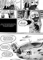 Livre d'Antan : チャプター 1 ページ 18