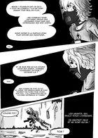 Livre d'Antan : Chapitre 1 page 25