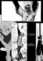 Livre d'Antan : Chapitre 1 page 29