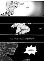 Livre d'Antan : Chapitre 1 page 35