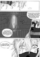 Livre d'Antan : チャプター 1 ページ 39
