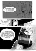 Livre d'Antan : Chapitre 1 page 40
