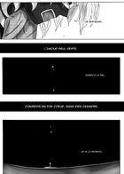 Livre d'Antan : Chapitre 1 page 41