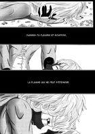 Livre d'Antan : Chapter 1 page 42