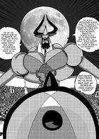 Mery X Max : Capítulo 25 página 6
