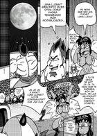 Mery X Max : Capítulo 25 página 7