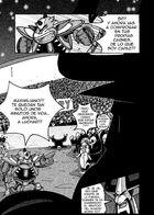 Mery X Max : Capítulo 25 página 11