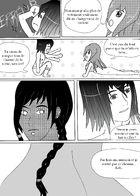 Vasaïma  : Chapitre 7 page 3
