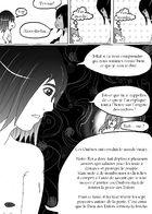 Vasaïma  : Chapitre 7 page 10